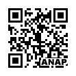 QRコード https://www.anapnet.com/item/252653