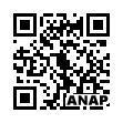 QRコード https://www.anapnet.com/item/257349