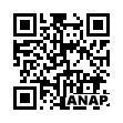 QRコード https://www.anapnet.com/item/264879