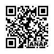 QRコード https://www.anapnet.com/item/264574