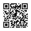 QRコード https://www.anapnet.com/item/239863