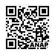QRコード https://www.anapnet.com/item/263380