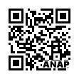 QRコード https://www.anapnet.com/item/249903