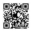 QRコード https://www.anapnet.com/item/255238