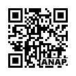 QRコード https://www.anapnet.com/item/263470