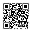 QRコード https://www.anapnet.com/item/259517