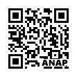 QRコード https://www.anapnet.com/item/256828