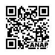 QRコード https://www.anapnet.com/item/238927