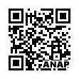QRコード https://www.anapnet.com/item/263980
