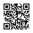 QRコード https://www.anapnet.com/item/243520