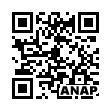 QRコード https://www.anapnet.com/item/250043