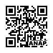 QRコード https://www.anapnet.com/item/261914