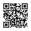 QRコード https://www.anapnet.com/item/264043