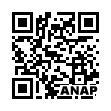 QRコード https://www.anapnet.com/item/238197