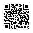 QRコード https://www.anapnet.com/item/255197