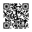QRコード https://www.anapnet.com/item/262063