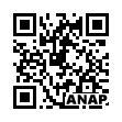 QRコード https://www.anapnet.com/item/259066