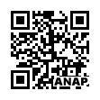 QRコード https://www.anapnet.com/item/259323
