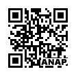 QRコード https://www.anapnet.com/item/247420