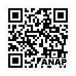 QRコード https://www.anapnet.com/item/251733