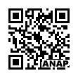 QRコード https://www.anapnet.com/item/253893