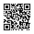 QRコード https://www.anapnet.com/item/260564