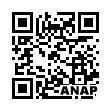 QRコード https://www.anapnet.com/item/256817