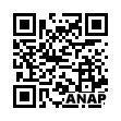 QRコード https://www.anapnet.com/item/258319