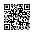 QRコード https://www.anapnet.com/item/257210