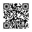 QRコード https://www.anapnet.com/item/261544