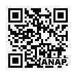 QRコード https://www.anapnet.com/item/255947