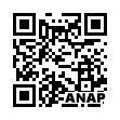 QRコード https://www.anapnet.com/item/248227