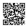 QRコード https://www.anapnet.com/item/248864