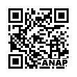 QRコード https://www.anapnet.com/item/263131
