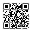 QRコード https://www.anapnet.com/item/254039