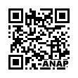 QRコード https://www.anapnet.com/item/252267
