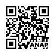 QRコード https://www.anapnet.com/item/212029