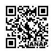 QRコード https://www.anapnet.com/item/257299