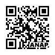 QRコード https://www.anapnet.com/item/257288