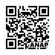 QRコード https://www.anapnet.com/item/253633