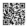 QRコード https://www.anapnet.com/item/258346