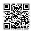 QRコード https://www.anapnet.com/item/256871