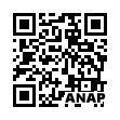 QRコード https://www.anapnet.com/item/251604
