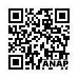 QRコード https://www.anapnet.com/item/263374