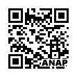 QRコード https://www.anapnet.com/item/249939