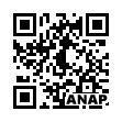 QRコード https://www.anapnet.com/item/249236