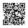 QRコード https://www.anapnet.com/item/257319