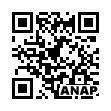 QRコード https://www.anapnet.com/item/258878