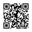 QRコード https://www.anapnet.com/item/263775