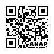QRコード https://www.anapnet.com/item/258092